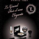 Makijaż prost z Paryża: dwie nowe kolekcje T. LeClerc