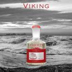 Viking: perfumy dla współczesnych odkrywców