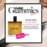 Nominacja Glamour Glammies dla Woody Mood!