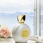 Mon Parfum Pearl: perła kolekcji Maison Micallef