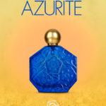 Ombre Azurite: Lazurowe Wybrzeże na wyciągnięcie ręki