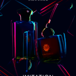Amouage Imitation: olfaktoryczny wehikuł czasu