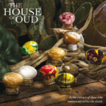 The House of Oud w Vogue.pl
