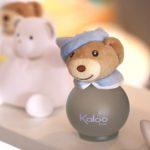 Kaloo: marka stworzona z myślą o najmłodszych