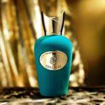 Erba Pura: bestseller Perfumerii Quality