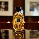 Bois Sikar: zapach dla dżentelmena … i nie tylko!