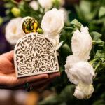 Martine, Geoffrey i Spiritual, czyli Secrets of Love w Perfumerii Quality