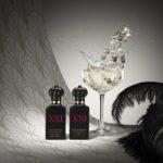 Noble XXI Art Deco: perfumy szlachetnie urodzone
