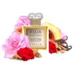 Enigmatyczny oud by Roja Parfums