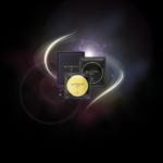 Authent Mask II: nowe oblicze piękna