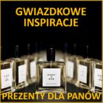 Pod choinkę dla panów z Perfumerii Quality