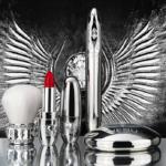Sylwestrowe last minute z Perfumerii Quality
