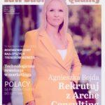 Stanisława Missala o perfumach w biznesie
