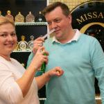 O miłości do perfum rozmawiamy z Moniką Pozorską, właścicielką Perfumerii Quality w Gdańsku