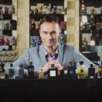 Okiem naszego eksperta: Perfumy artystyczne