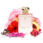 Zmysłowy eliksir Roja Parfums
