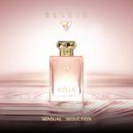 Elixir pour Femme Roja Parfums: kobiecy zapach lata!