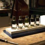 L`Orchestre Parfum: mariaż perfum i muzyki
