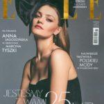 Menard wśród 25 kultowych kosmetyków Elle
