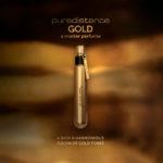 Gold: czyste złoto od Puredistance