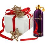 Najpiękniejsze perfumy dla pań na Gwiazdkę (bestsellery)