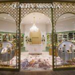 Fotorelacja: otwarcie Quality w Galerii Mokotów