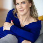 Joanna Missala: Pielęgnacja holistyczna, czyli kompleksowo bez kompleksów