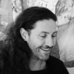 Słucham intuicji - Olivier Durbano w rozmowie z Quality