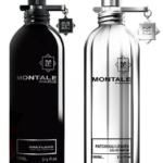 Fotogeniczny Montale: rozstrzygnięcie konkursu
