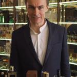 IGTV: afrodyzjaki w perfumach