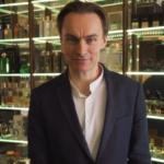 IGTV: perfumy, które relaksują