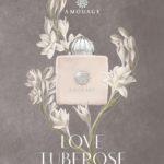 Love Tuberose: uczy kochać innych takimi, jakimi są