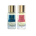 l`Heritage Corse: Parfum d`Empire w hołdzie dla Korsyki