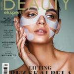 Nowości do pielęgnacji szyi w jesiennym Beauty Expert!