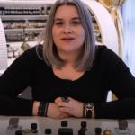Akordy, piramidy, koncentracje: o perfumach od kuchni