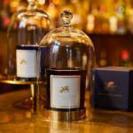 Greyhound Candle: przepięknie pachnące świece