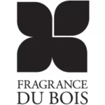 Fragrance du Bois: nowa marka w Perfumerii Quality