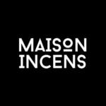 Maison Incens: nowa marka w Perfumerii Quality