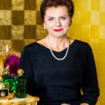 Stanisława Missala: zawodowo jestem spełniona