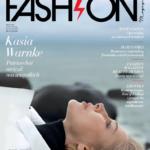 Montale Oud Tobacco z nagrodą Fashion Magazine!