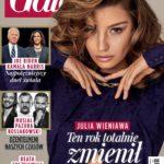 Sintra zawojowała zimowe wydania magazynów!