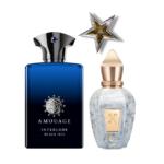 Gwiazdka 2020: najpiękniejsze perfumy
