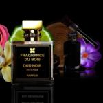 Fragrance du Bois i Amouage: zimowe otulacze