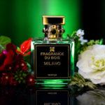 Wprost.pl o marce i perfumach Fragrance du Bois