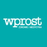 Joanna Missala dla Wprost.pl o nowości Natura Bisse