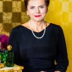 Stanisława Missala: celebruję pozornie zwyczajne chwile
