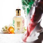 Trzy piękne nowości domu perfumeryjnego Xerjoff