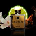 Piękne nowości Fragrance du Bois