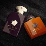 Boundless i Material: nowy duet Amouage