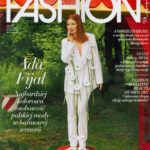 Viking Cologne podbija świat mody